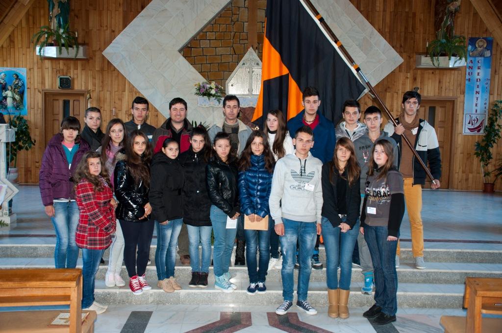 Seminar Slanic (200)