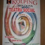 teatru social 01