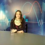 vizita la 1TV (1)