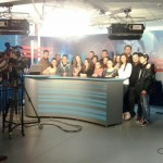 vizita la 1TV (10)