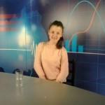 vizita la 1TV (2)