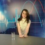 vizita la 1TV (3)