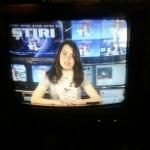 vizita la 1TV (7)