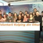 vizita la 1TV (9)