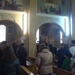 Calea Crucii (11)