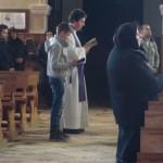 Calea Crucii (13)