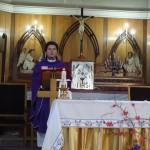 Calea Crucii (15)