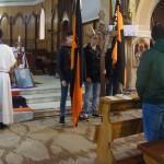 Calea Crucii (9)