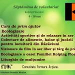 Kolping Ploscuteni (27)