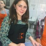 voluntariat oituz (1)