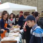 voluntariat oituz (15)