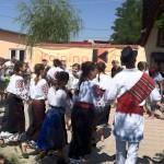 Festival Kolping (13)