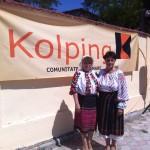 Festival Kolping (14)