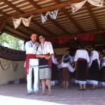 Festival Kolping (15)
