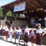 Festival Kolping (2)