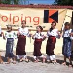 Festival Kolping (3)