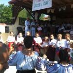 Festival Kolping (4)