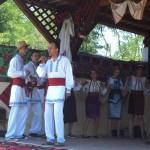 Festival Kolping (5)