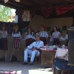 Festival Kolping (6)