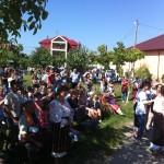 Festival Kolping (8)