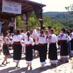 Festival Kolping (9)