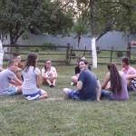 workcamp (19)