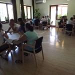 workcamp (6)