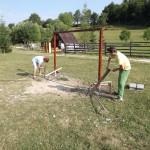 workcamp (66)