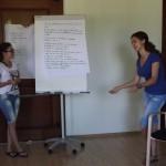 workcamp (7)