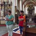 intalnire Germania (17)