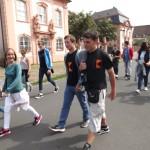 intalnire Germania (33)