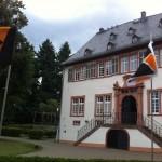 intalnire Germania (39)