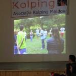 recrutare Kolping Oituz (13)