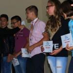 recrutare Kolping Oituz (16)