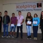 recrutare Kolping Oituz (17)