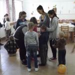 Rechizite pentru copii (10)