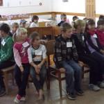 Rechizite pentru copii (11)