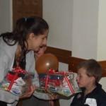 Rechizite pentru copii (12)