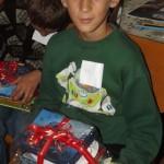 Rechizite pentru copii (13)