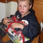 Rechizite pentru copii (16)