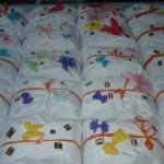 Rechizite pentru copii (3)