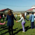Rechizite pentru copii (4)