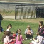 Rechizite pentru copii (8)