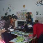Rechizite pentru copii (9)