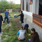 voluntariat Ploscuteni (22)