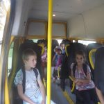 tabara copii (1)