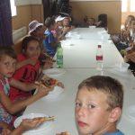 tabara copii (16)