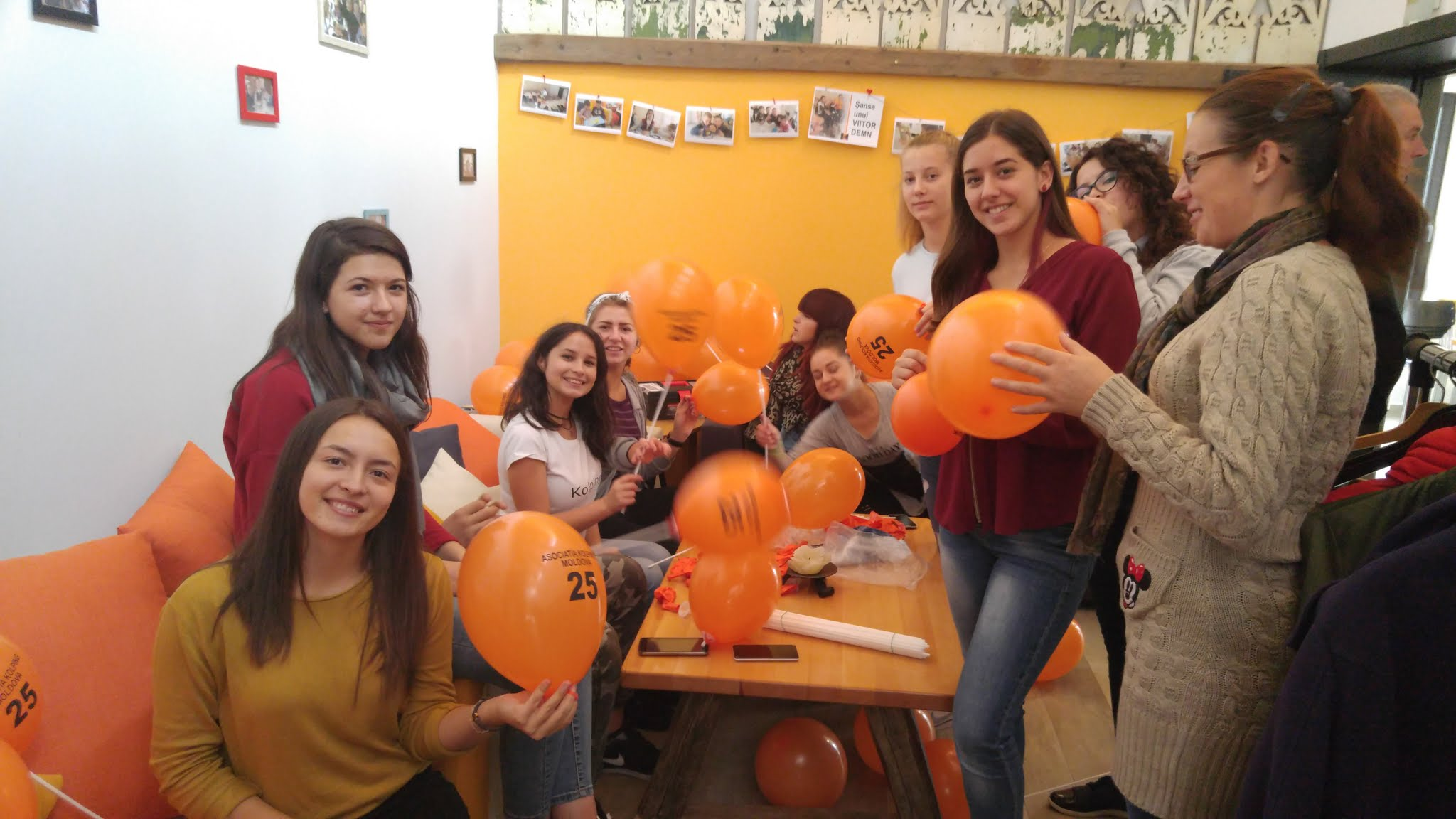 Kolping Moldova 25 (16)